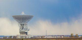 Network-Radar-Technology