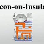 Silicon on Insulator