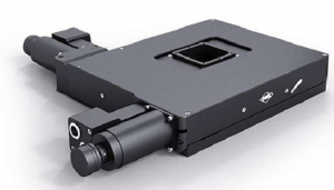 Nano Positioning Systems
