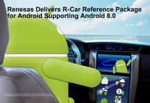 -r-car-and-android