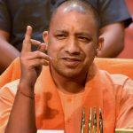 UP-CM-Yogi-Adityanath