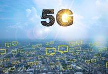 5G Network Testing