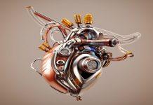 Artifical Organ