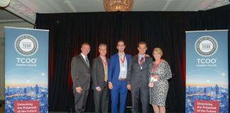 Avnet Award