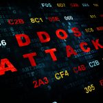 DDoS Attacks Radware