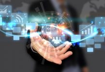 Disruptive Technology Trends in Electronics