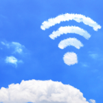 Evolving Wireless challenges