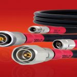 Fairview Microwave Cable Assemblies