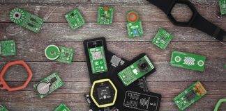 Development-Kits-IoT