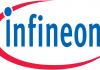 Infineon Technologies Smart Wires