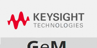 Keysight Technologies Government-E-Marketplace