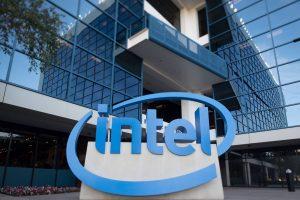 Intel-High-Performance Computing Goals