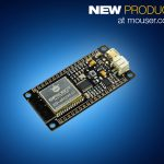IoT Microcontroller Mouser