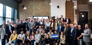 Premier-Farnell-sponsors-Startupbootcamp