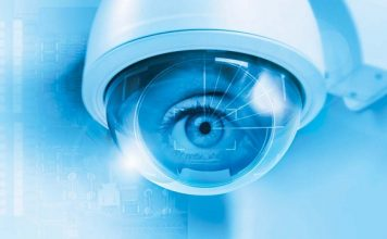 Security and Surveillance Monitoring
