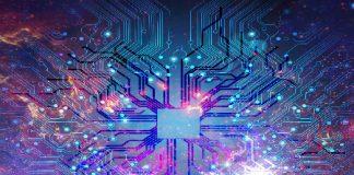 Semicondutor Industry