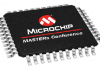 Microchip MASTERs Conference