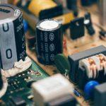 circuit-circuit-board-resistor-computer