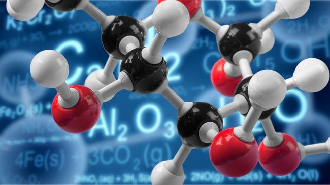 Lanxess Next-Generation Materials