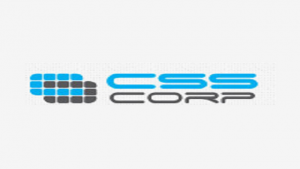 CSS Corp Customer Analytics Services