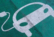 Leti Electric Vehicles