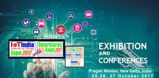 SmartCards Expo 2017