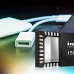 Intersil Voltage Regulator