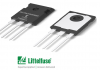 Littelfuse SiC MOSFET