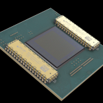 SC17_PEZY-SC2-chip-package-CG_LG Supercomputer
