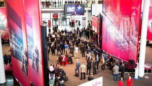 Fujitsu-Forum-Munich-2017