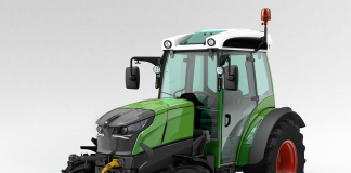 Harting Agricultural Sector