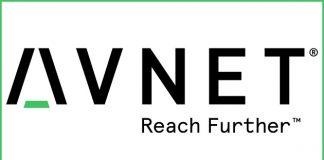 Avnet Embedded Vision