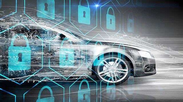 Car Security to Adopt CalAmp's Telematics Technology Stack