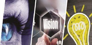 Biometrics technology Reliable Identity Management