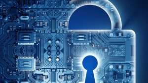 Insider Threats Data Security