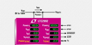LT-Power-Monitor