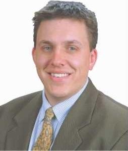 Mark Strzegowski