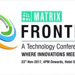 Matrix-Frontier Telecom Solutions