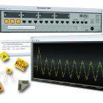 Micro-Measurements-Introduces StrainSmart-9000-Data-Acquisition-Software