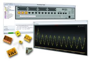Micro-Measurements-Introduces StrainSmart-9000-Data-Acquisition-Software