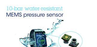 ST-Water-Resistant-Pressure-Sensor