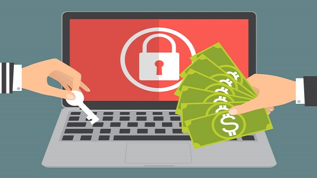 India among top 7 countries for ransomware circulation : SophosLabs 2018 Malware Forecast