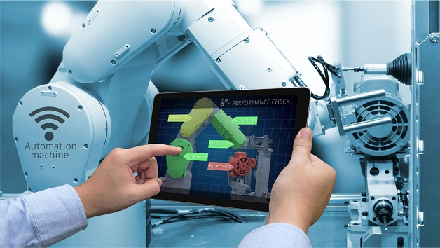 Technical Aspects of Cobots Applications, Challenges and Solutions