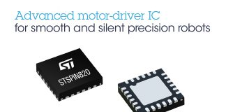 STMicroelectronics-New-Automation-Systems