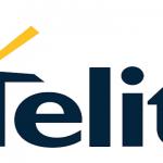Telit Global Mobile