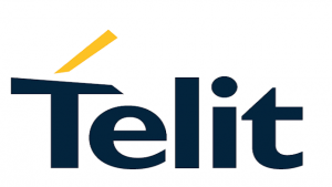Telit Global Mobile