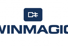 WinMagic Secure Operating System