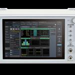 Anritsu-RF-PHY-Layer-Throughput-Measurement-Support