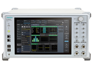 Anritsu-RF-PHY-Layer-Throughput-Measurement-Support