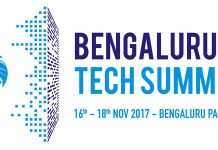 bengaluru-tech-summit